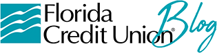 Florida Credit Union Blog